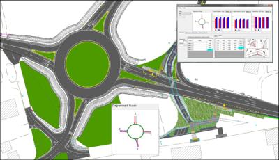 Digicorp ingegneria srl software tecnico per for Software di progettazione di layout di costruzione gratuito