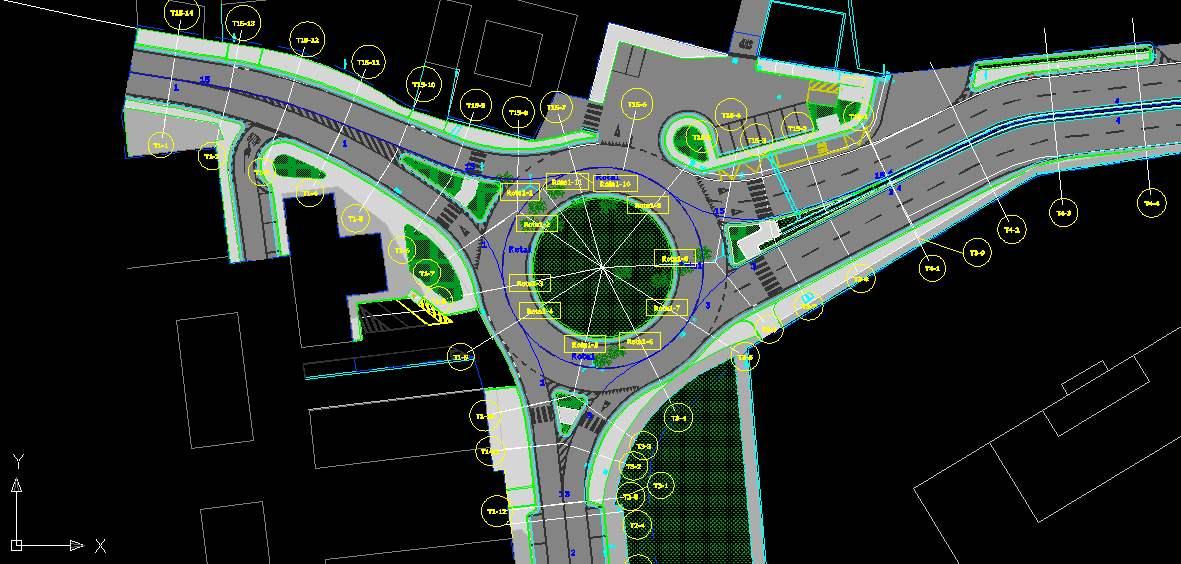Digicorp ingegneria srl software tecnico per for Progetto software